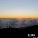 https://roadlesstraveled.smugmug.com/Website-Photos/Website-Galleries/Watermarked-Hawaii-Ahola-Aina/i-dR5MMRR