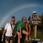 https://roadlesstraveled.smugmug.com/Website-Photos/Website-Galleries/Watermarked-Hawaii-Ahola-Aina/i-gwcmTgS