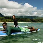 https://roadlesstraveled.smugmug.com/Website-Photos/Website-Galleries/Watermarked-Hawaii-Ahola-Aina/i-hz99JLR