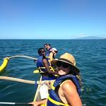 https://roadlesstraveled.smugmug.com/Website-Photos/Website-Galleries/Watermarked-Hawaii-Ahola-Aina/i-jrZvHqC
