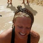 https://roadlesstraveled.smugmug.com/Website-Photos/Website-Galleries/Watermarked-Hawaii-Ahola-Aina/i-jrdBxFp