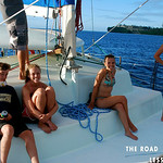 https://roadlesstraveled.smugmug.com/Website-Photos/Website-Galleries/Watermarked-Hawaii-Ahola-Aina/i-m754Hbv