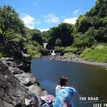 https://roadlesstraveled.smugmug.com/Website-Photos/Website-Galleries/Watermarked-Hawaii-Ahola-Aina/i-pXJzVkB