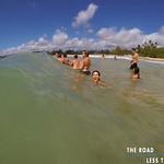 https://roadlesstraveled.smugmug.com/Website-Photos/Website-Galleries/Watermarked-Hawaii-Ahola-Aina/i-pmpn7Pn
