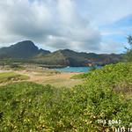 https://roadlesstraveled.smugmug.com/Website-Photos/Website-Galleries/Watermarked-Hawaii-Ahola-Aina/i-qc8bfgx