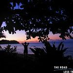 https://roadlesstraveled.smugmug.com/Website-Photos/Website-Galleries/Watermarked-Hawaii-Ahola-Aina/i-tg8bzT8