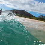 https://roadlesstraveled.smugmug.com/Website-Photos/Website-Galleries/Watermarked-Hawaii-Ahola-Aina/i-tsF9bTH