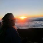 https://roadlesstraveled.smugmug.com/Website-Photos/Website-Galleries/Watermarked-Hawaii-Ahola-Aina/i-x4F8nkQ