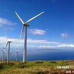 https://roadlesstraveled.smugmug.com/Website-Photos/Website-Galleries/Watermarked-Hawaii-Ahola-Aina/i-xLN3BQb