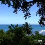 https://roadlesstraveled.smugmug.com/Website-Photos/Website-Galleries/Watermarked-Hawaii-Ahola-Aina/i-xtxhB7B