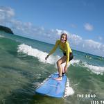 https://roadlesstraveled.smugmug.com/Website-Photos/Website-Galleries/Watermarked-Hawaii-Ahola-Aina/i-xwmz9Q5