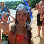 https://roadlesstraveled.smugmug.com/Website-Photos/Website-Galleries/Watermarked-Hawaii-Ahola-Aina/i-xzsJ2tn