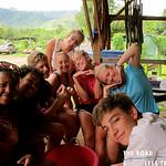 https://roadlesstraveled.smugmug.com/Website-Photos/Website-Galleries/Watermarked-Hawaii-Ahola-Aina/i-zDLpCwF