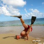 https://roadlesstraveled.smugmug.com/Website-Photos/Website-Galleries/Watermarked-Hawaii-Ahola-Aina/i-zzr732s