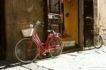 https://roadlesstraveled.smugmug.com/Website-Photos/Website-Galleries/Watermarked-Italy-Web-Gallery/i-2zTxG6t
