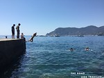 https://roadlesstraveled.smugmug.com/Website-Photos/Website-Galleries/Watermarked-Italy-Web-Gallery/i-9cPMw5X