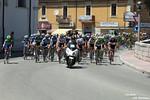 https://roadlesstraveled.smugmug.com/Website-Photos/Website-Galleries/Watermarked-Italy-Web-Gallery/i-BQ3XbJM
