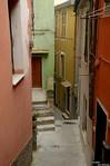 https://roadlesstraveled.smugmug.com/Website-Photos/Website-Galleries/Watermarked-Italy-Web-Gallery/i-BvnnGGf