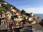 https://roadlesstraveled.smugmug.com/Website-Photos/Website-Galleries/Watermarked-Italy-Web-Gallery/i-NPMGXGS