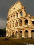 https://roadlesstraveled.smugmug.com/Website-Photos/Website-Galleries/Watermarked-Italy-Web-Gallery/i-QqfNFP5