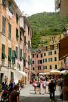 https://roadlesstraveled.smugmug.com/Website-Photos/Website-Galleries/Watermarked-Italy-Web-Gallery/i-b47xh8d
