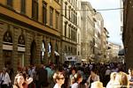 https://roadlesstraveled.smugmug.com/Website-Photos/Website-Galleries/Watermarked-Italy-Web-Gallery/i-jZrDcKx