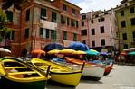 https://roadlesstraveled.smugmug.com/Website-Photos/Website-Galleries/Watermarked-Italy-Web-Gallery/i-p8s4z6z