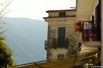 https://roadlesstraveled.smugmug.com/Website-Photos/Website-Galleries/Watermarked-Italy-Web-Gallery/i-rHDjGxd