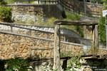 https://roadlesstraveled.smugmug.com/Website-Photos/Website-Galleries/Watermarked-Italy-Web-Gallery/i-vxwrz8C