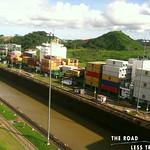 https://roadlesstraveled.smugmug.com/Website-Photos/Website-Galleries/Watermarked-Los-Cayucos-Web-Ph/i-2JhXKtS