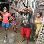 https://roadlesstraveled.smugmug.com/Website-Photos/Website-Galleries/Watermarked-Los-Cayucos-Web-Ph/i-5KrgKCd