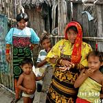 https://roadlesstraveled.smugmug.com/Website-Photos/Website-Galleries/Watermarked-Los-Cayucos-Web-Ph/i-6HnVWMQ