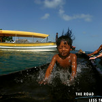 https://roadlesstraveled.smugmug.com/Website-Photos/Website-Galleries/Watermarked-Los-Cayucos-Web-Ph/i-8fDBKhk