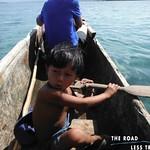 https://roadlesstraveled.smugmug.com/Website-Photos/Website-Galleries/Watermarked-Los-Cayucos-Web-Ph/i-9SbT8vF