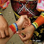 https://roadlesstraveled.smugmug.com/Website-Photos/Website-Galleries/Watermarked-Los-Cayucos-Web-Ph/i-BVkRkbm