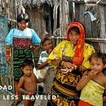 https://roadlesstraveled.smugmug.com/Website-Photos/Website-Galleries/Watermarked-Los-Cayucos-Web-Ph/i-GJw4Qjr
