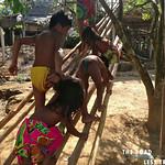 https://roadlesstraveled.smugmug.com/Website-Photos/Website-Galleries/Watermarked-Los-Cayucos-Web-Ph/i-HDLbDhf