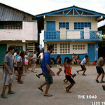 https://roadlesstraveled.smugmug.com/Website-Photos/Website-Galleries/Watermarked-Los-Cayucos-Web-Ph/i-KmG2fs9