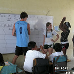 https://roadlesstraveled.smugmug.com/Website-Photos/Website-Galleries/Watermarked-Los-Cayucos-Web-Ph/i-LTrfnsB