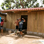 https://roadlesstraveled.smugmug.com/Website-Photos/Website-Galleries/Watermarked-Los-Cayucos-Web-Ph/i-M4W6vx3