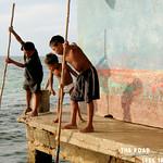 https://roadlesstraveled.smugmug.com/Website-Photos/Website-Galleries/Watermarked-Los-Cayucos-Web-Ph/i-Pj8WbBp