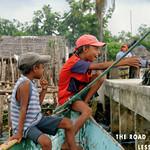 https://roadlesstraveled.smugmug.com/Website-Photos/Website-Galleries/Watermarked-Los-Cayucos-Web-Ph/i-Q388TjW