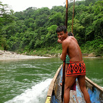 https://roadlesstraveled.smugmug.com/Website-Photos/Website-Galleries/Watermarked-Los-Cayucos-Web-Ph/i-Qn2qbWT