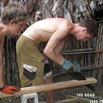 https://roadlesstraveled.smugmug.com/Website-Photos/Website-Galleries/Watermarked-Los-Cayucos-Web-Ph/i-R4pq5KL