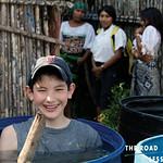 https://roadlesstraveled.smugmug.com/Website-Photos/Website-Galleries/Watermarked-Los-Cayucos-Web-Ph/i-SXHV5mQ