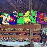 https://roadlesstraveled.smugmug.com/Website-Photos/Website-Galleries/Watermarked-Los-Cayucos-Web-Ph/i-Sx7n7C6