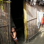 https://roadlesstraveled.smugmug.com/Website-Photos/Website-Galleries/Watermarked-Los-Cayucos-Web-Ph/i-WctdCkr