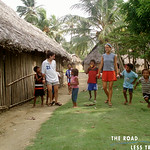 https://roadlesstraveled.smugmug.com/Website-Photos/Website-Galleries/Watermarked-Los-Cayucos-Web-Ph/i-XRR3GDq