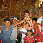 https://roadlesstraveled.smugmug.com/Website-Photos/Website-Galleries/Watermarked-Los-Cayucos-Web-Ph/i-Z4Tg633