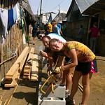 https://roadlesstraveled.smugmug.com/Website-Photos/Website-Galleries/Watermarked-Los-Cayucos-Web-Ph/i-dJsvZKQ